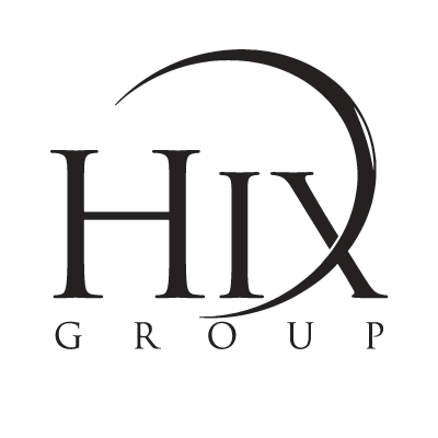 Hix Group brings the science of screening for epidemics to the U.S.  market to help contain the spread of flu-like illnesses, including COVID-19.