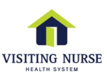 Visiting-Nurse