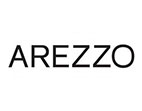 arezzo-logo