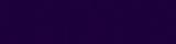 emulzint-zelandia