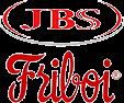 logo-JBS-friboi