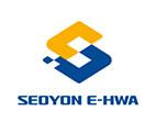 seoyo-logo